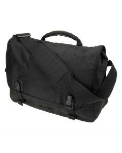 Wayfarer Messenger Bag